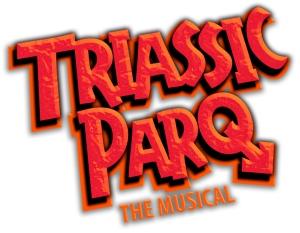 Triassic title