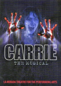 (www.experiencecarrie.com)