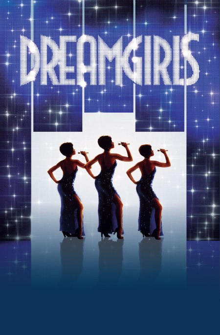 """The La Mirada Theatre For The Performing Arts"" and ""McCoy-Rigby Entertainment"" Present ""Dreamgirls"", March 25th-April 17th, 2016 in La Mirada, CA (www.lamiradatheatre.com) & May 6th –May 8th , 2016 at ""The Valley Performing Arts Center"" in Northridge, CA (www.ValleyPerformingArtsCenter.org )"