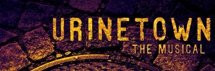 www.coeurage.org/urinetown