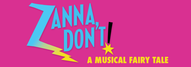 """The Chromolume Theatre"" at ""The Attic"" in Los Angeles, CA. Presents: ""Zanna, Don't!"" January 13th—February 5th, 2017 (www.crtheatre.com)"